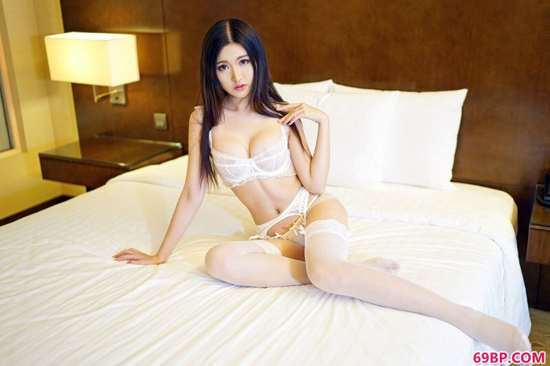 美护士沈梦瑶制服摄影大尺度张腿很诱惑_gogo中日韩嫩模人体艺术