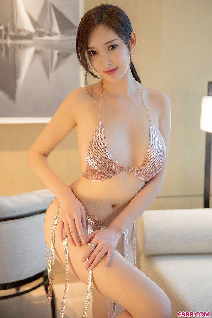 欲望少女周妍希情趣衣裙诱惑满满_欧美free嫩10