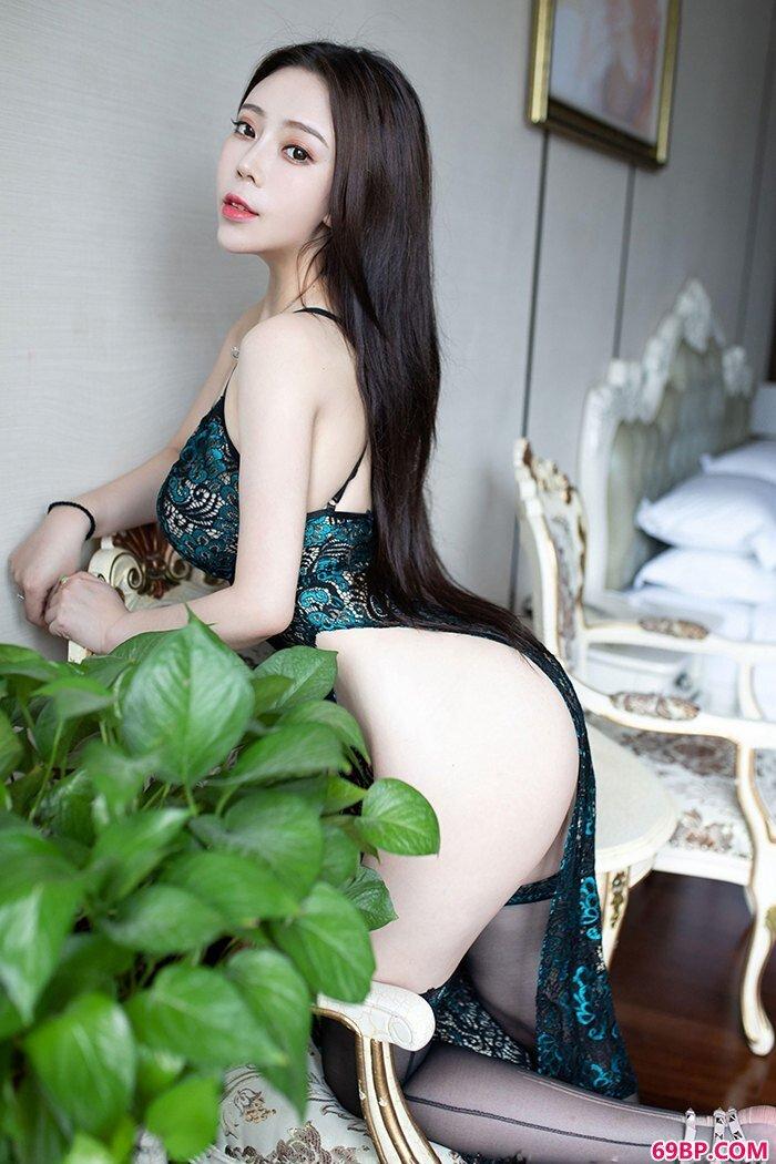 美妻Miki肉体图片兔白嫩肉体渴望被爱_西西人体(44)芝术