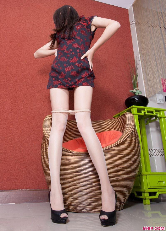 美腿嫩模第281期Sabrina_国产拍国产拍拍偷
