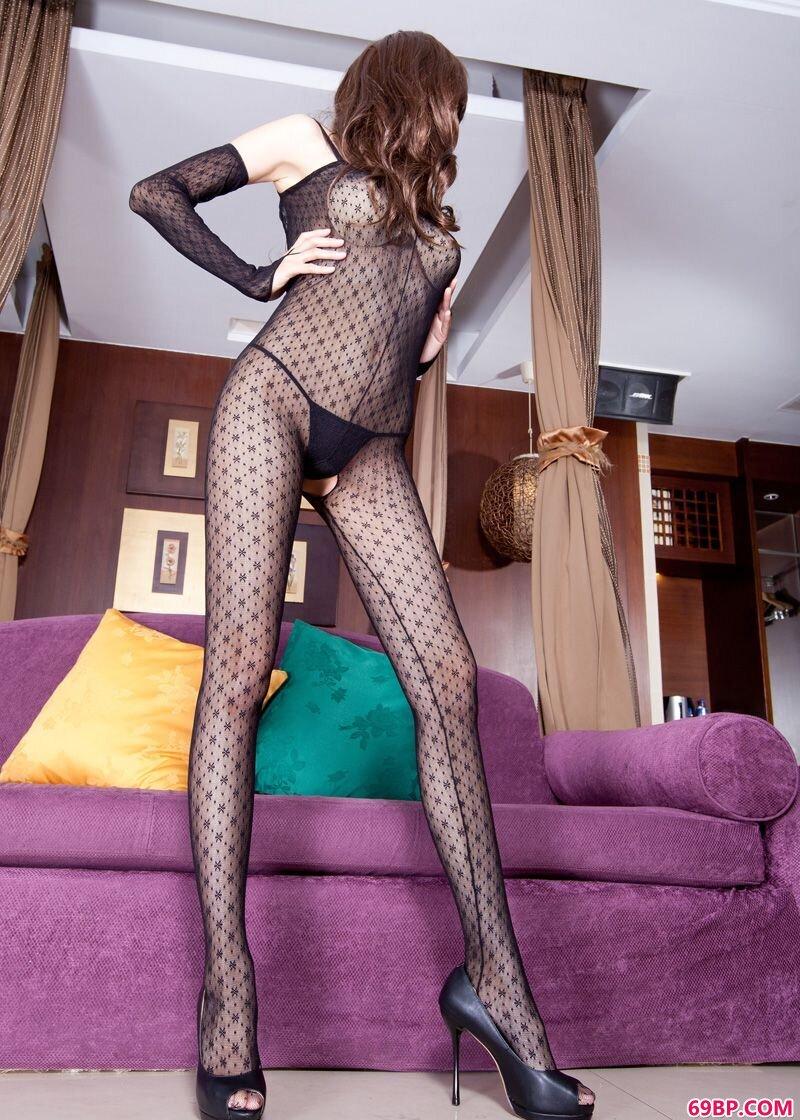 美腿名模第264期Linda_jiapanese50欧美熟妇
