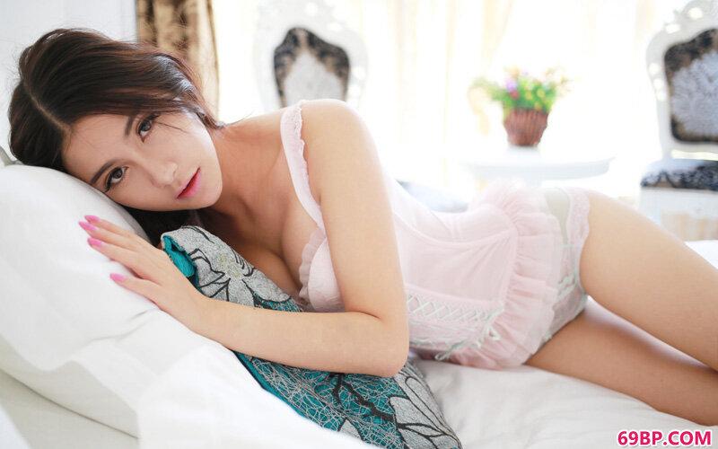 兔女郎七喜甜美自拍照_欧美丰满中年熟妇