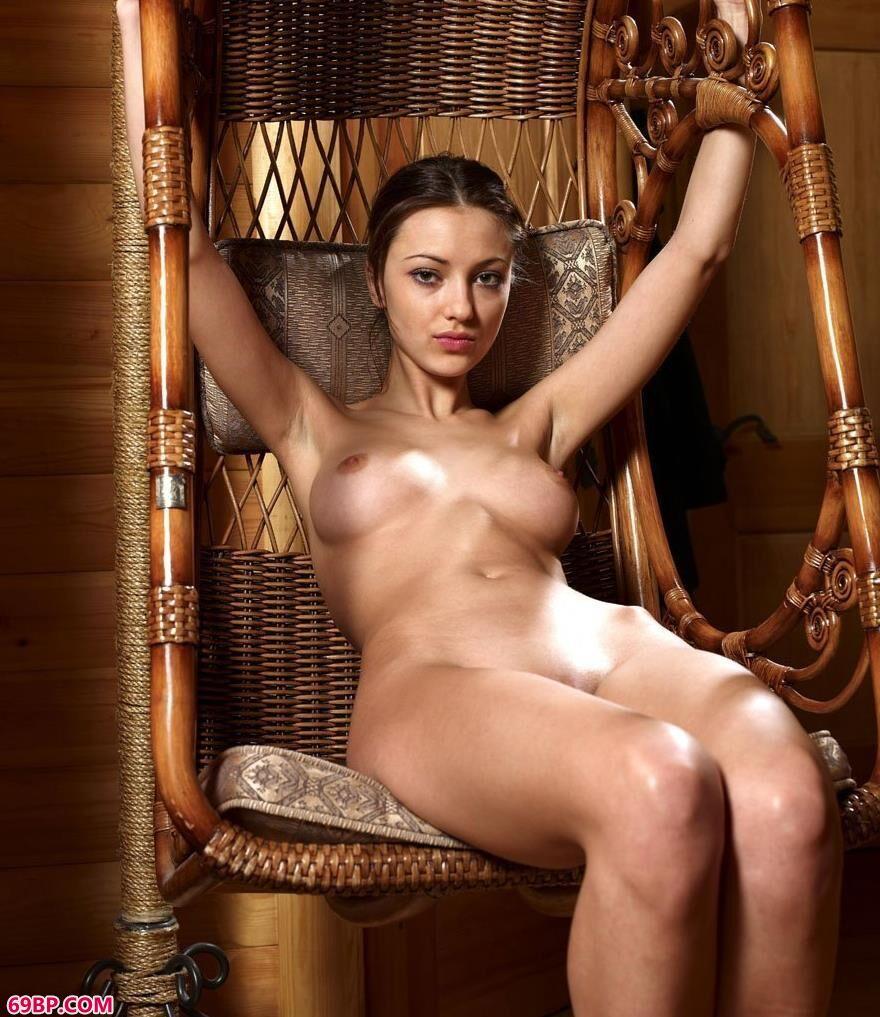外国妹子人体艺术写照1,正面动漫模特人体艺术
