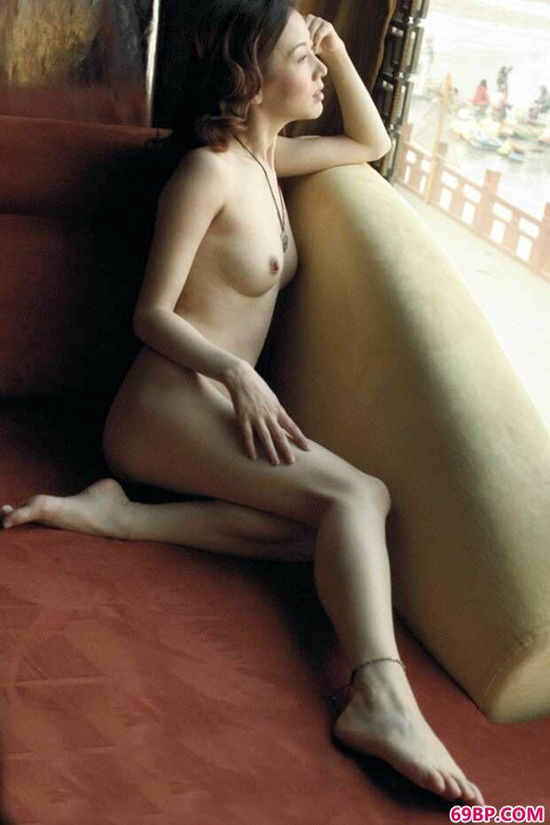 汤加丽人体艺术图片摄影集_中国女人free性hd69