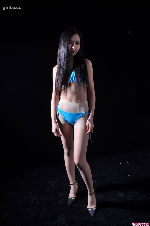 模特飞飞室拍人体艺术写照,中日韩人体gogo人体艺术